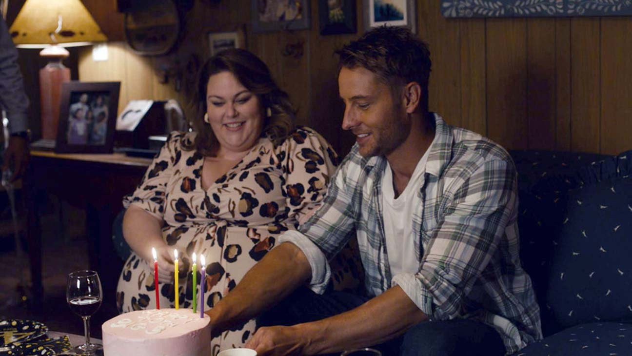 'This Is Us' Boss Explains Season 5 Premiere's Major Twist