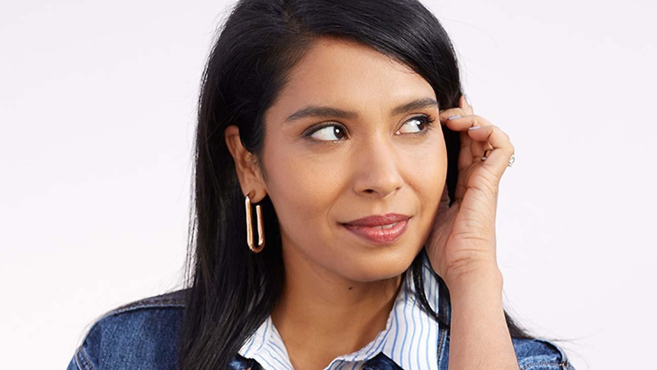 Girlboss Alum Neha Gandhi Joins Picturestart to Head Digital Strategy