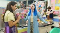 'Pink Skies Ahead': Film Review | AFI 2020