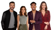 Sony to Take 'People' Magazine Syndicated Show National