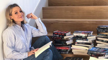 Kristen Bell to Topline Netflix Comedic Thriller