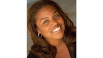CBS Studios Taps Sheila Ducksworth to Head NAACP Production Deal