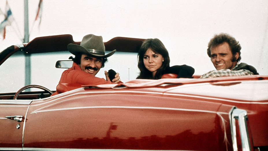 Smokey and the Bandit - Photofest - Publicity-H-2020-1603243763