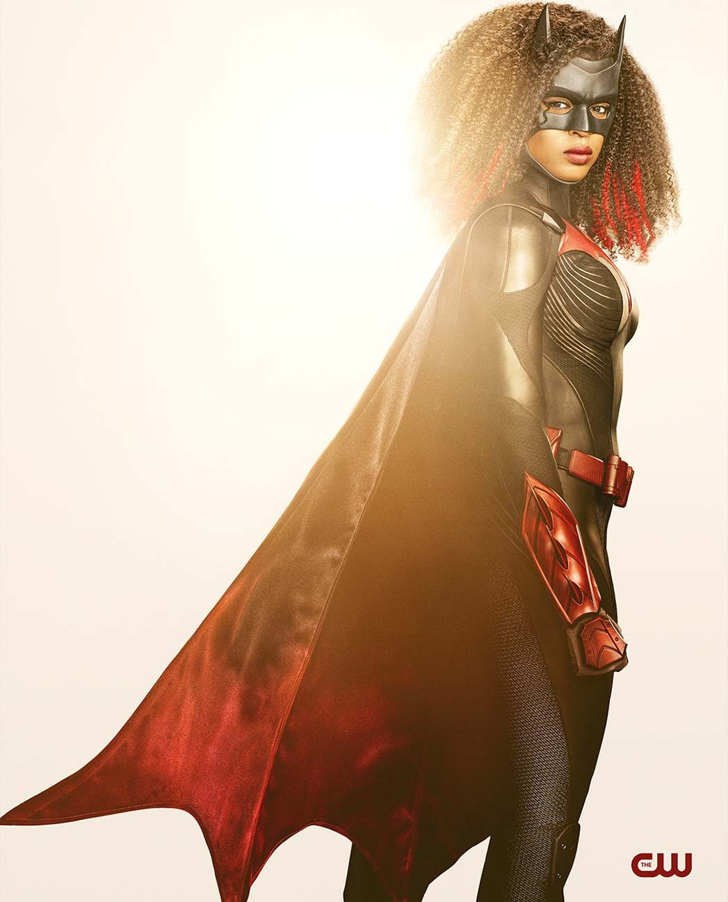 THE-CW-BATWOMAN_FIRST-LOOK