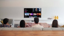 T-Mobile to Launch Live TV Bundles Aimed at Cord Cutters