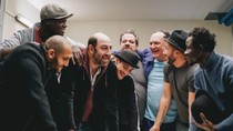 European Film Awards Comedy NomineesUnveiled