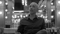 PGA Awards: Obama Episode of 'The Shop,' 'Animaniacs' Among Sports, Kids TV Nominees