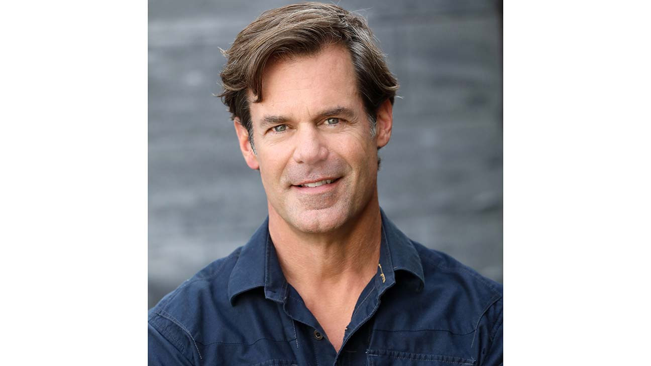 Tuc Watkins Signs With A3 Artists Agency (Exclusive)