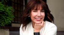 ICM Partners Taps Julia Johnson as General Counsel