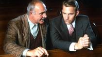 Sean Connery's 'Untouchables' Oscar Acceptance Speech Was Short — And Hilarious