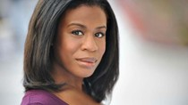 Uzo Aduba to Topline 'In Treatment' Revival at HBO