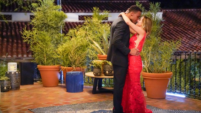 """Chris Harrison on 'The Bachelorette's' Imminent Shake-Up: """"We're Done Ignoring This"""""""