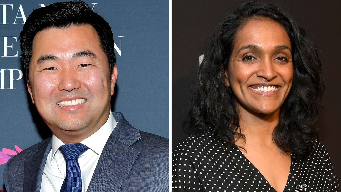 Hollywood Creatives and Execs Split Over L.A. City Council Race