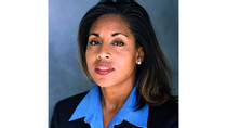 Andrea Nelson Meigs Joins UTA as Partner