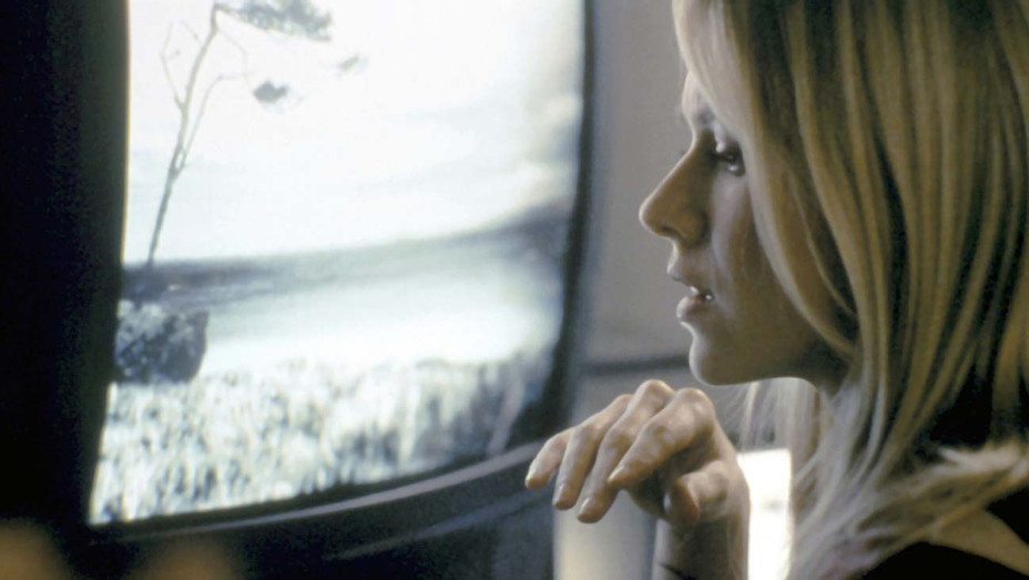 The Ring (2002) - Naomi Watts