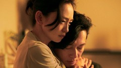 Oscars: Japan Selects Naomi Kawase's 'True Mothers' for International Feature Category