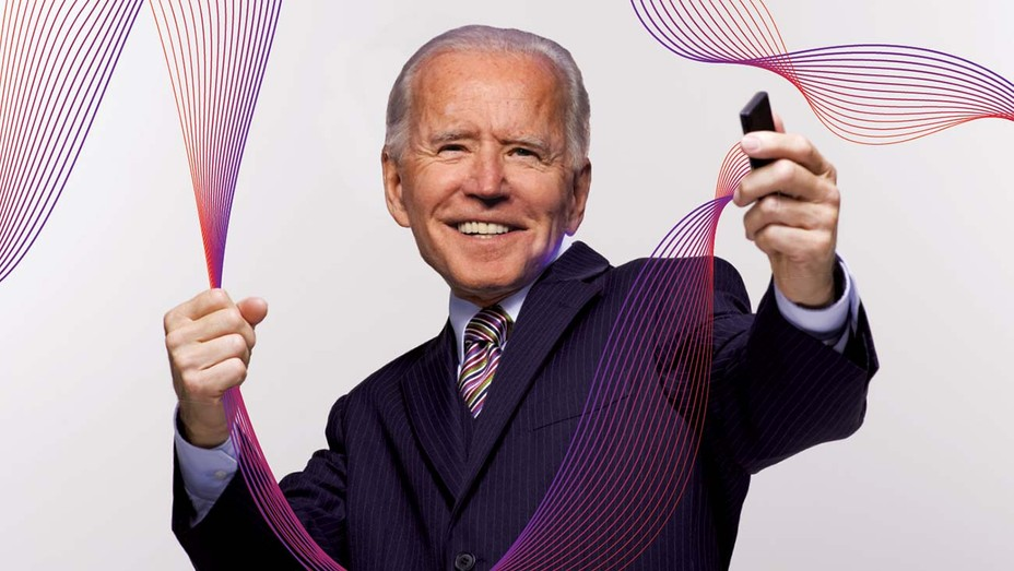 How Joe Biden May Reshape the FCC