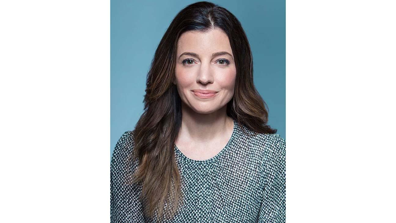 Hulu's Beatrice Springborn Named UCP President