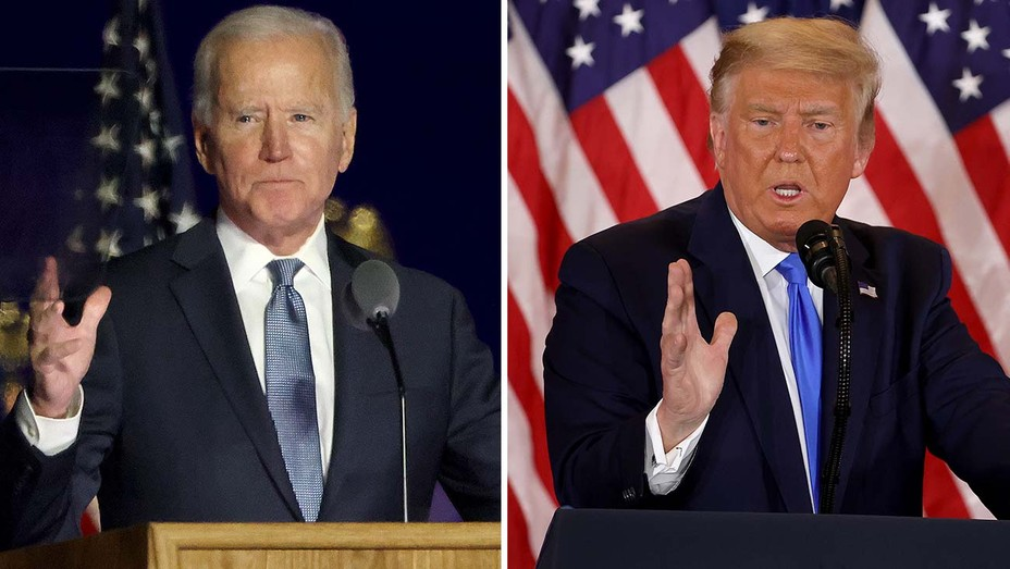 Biden-and-Trump