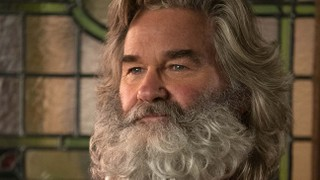 'The Christmas Chronicles: Part Two': Film Review