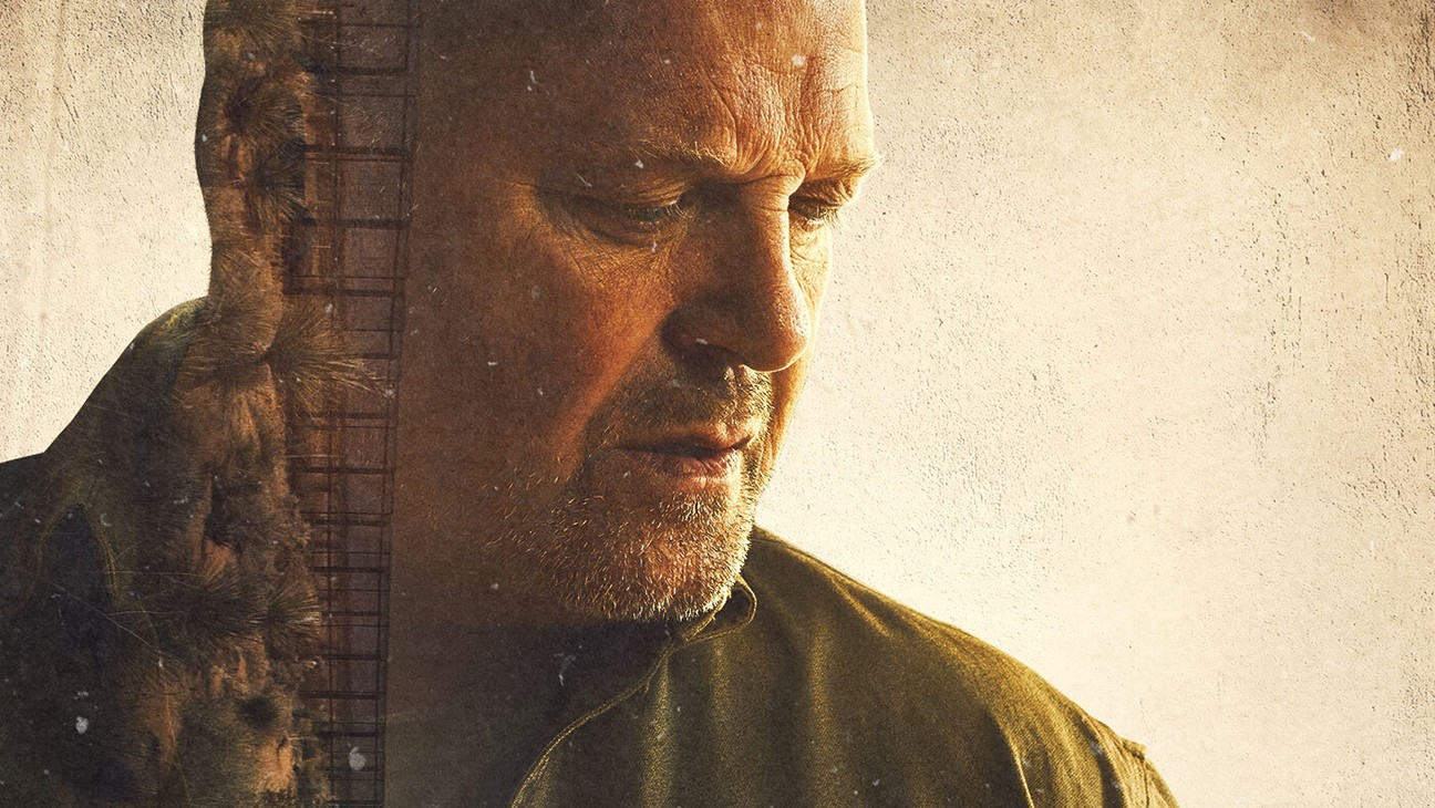 Michael Chiklis Drama 'Coyote' Moves to CBS All Access From Paramount Network