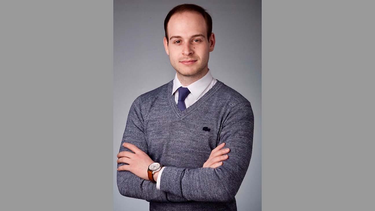 Former CAA Agent David Neumann Launches Management Firm