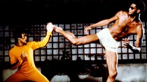 Kareem Abdul-Jabbar to Commemorate Bruce Lee's 80th Birthday With New Stories About The Legend