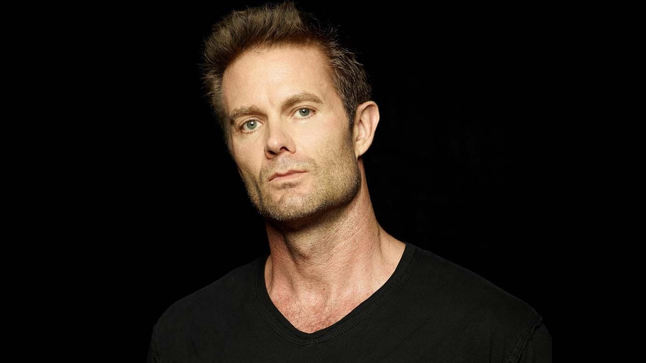 Garret Dillahunt Signs with APA (Exclusive)
