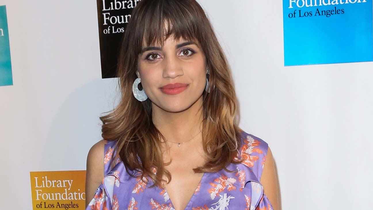 Actress Natalie Morales Breaks Down Why Some Cuban-Americans May Have Voted for Trump