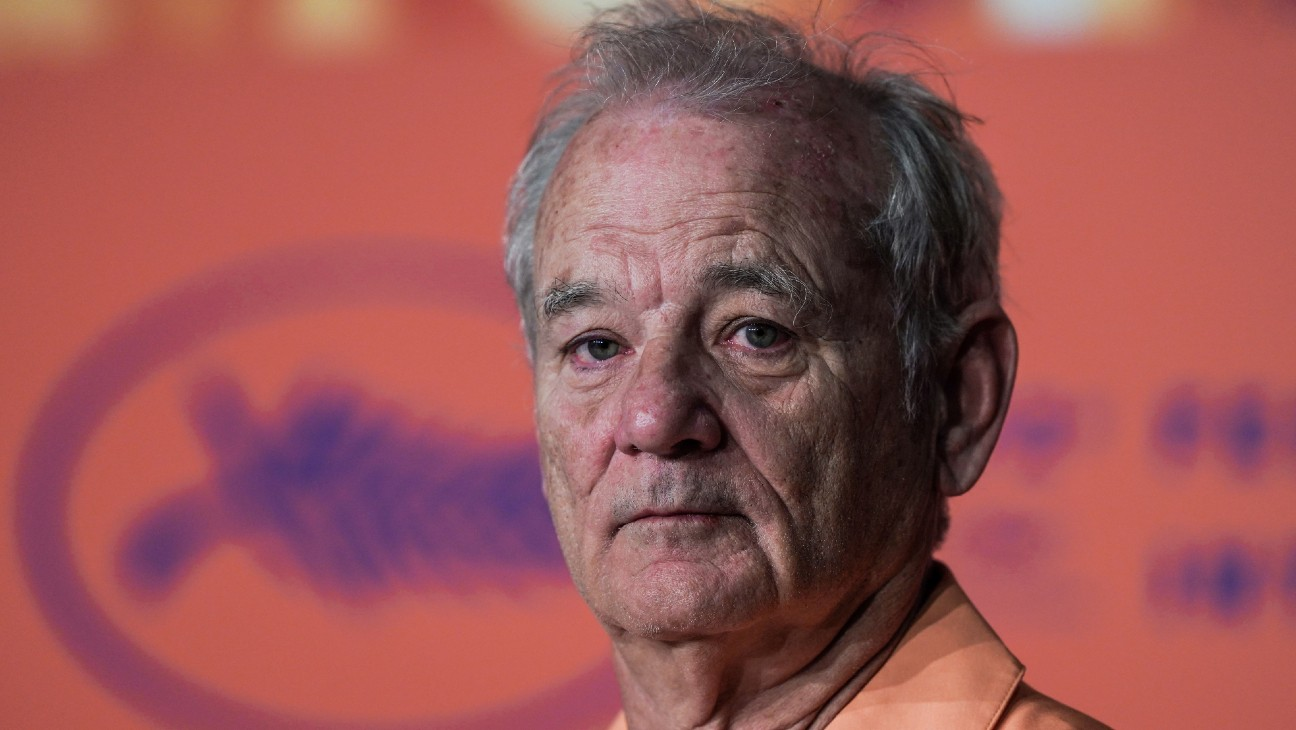Bill Murray's Older Brother Ed, 'Caddyshack' Inspiration, Dies