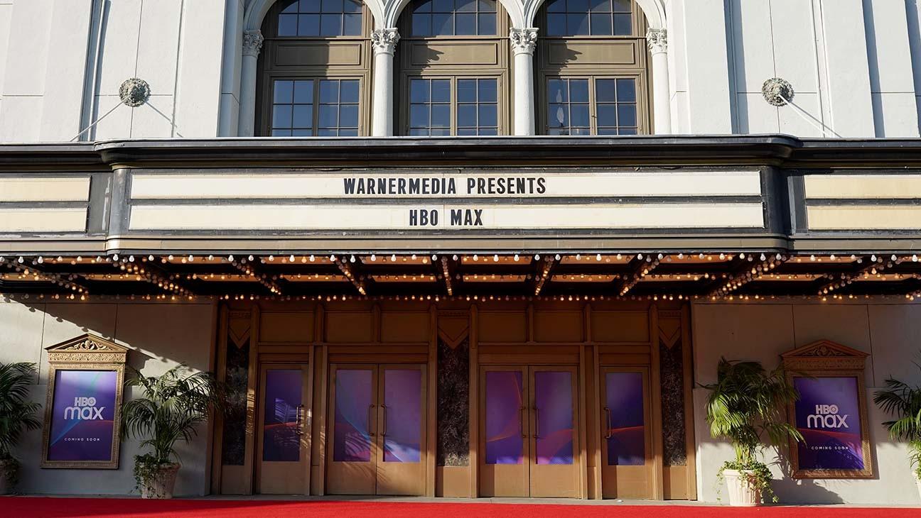 WarnerMedia Names Jennifer Biry as CFO