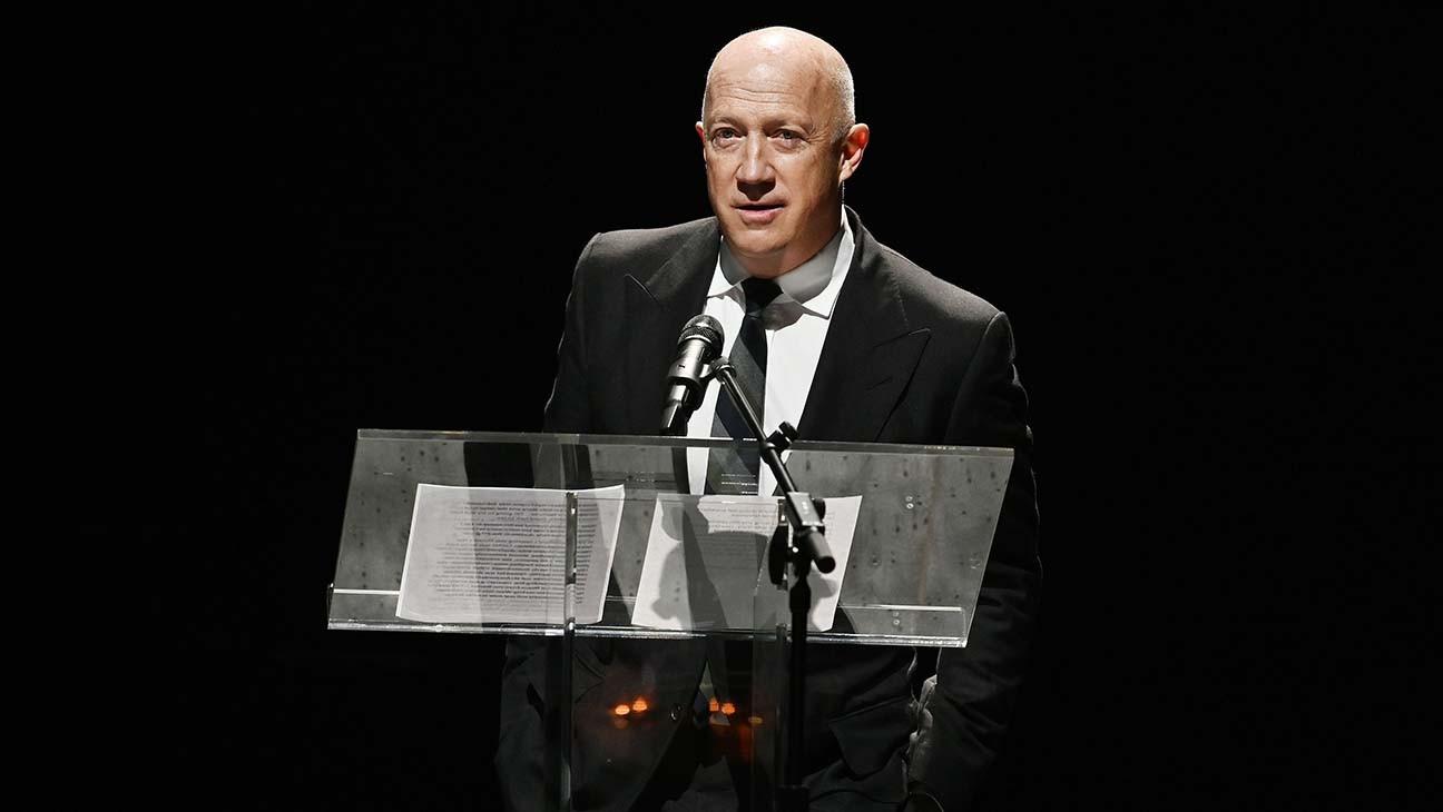 CAA Wants Judge to Order Immediate End to Writers' Boycott