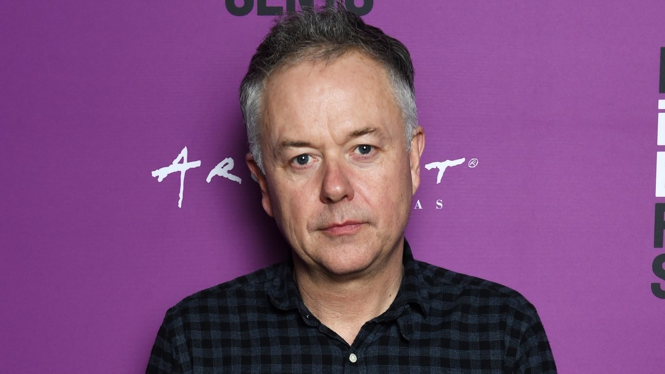 Michael Winterbottom, Fremantle Ink Deal With Boris Johnson COVID Drama as First Project
