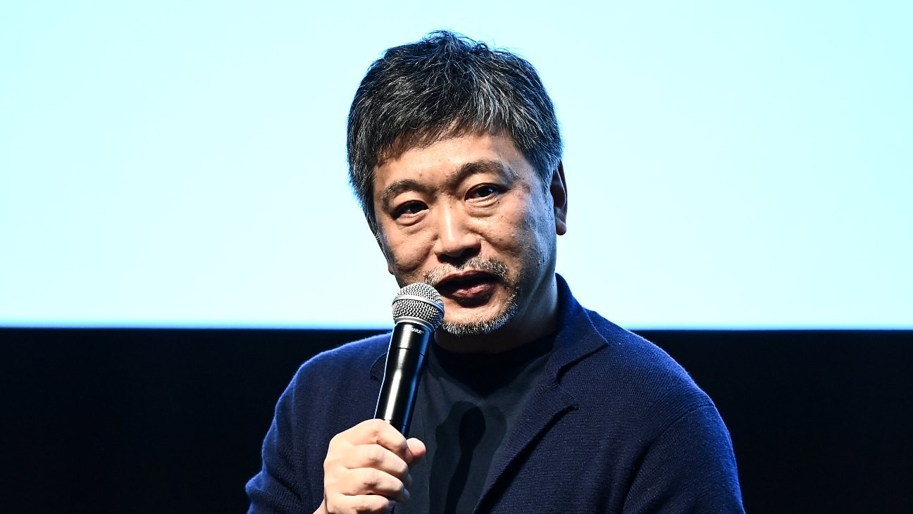 Tokyo: Streamers, Japanese Filmmakers Offer Differing Takes on On-Demand Video