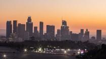 Los Angeles Walks Back After-Hours Filming Ban