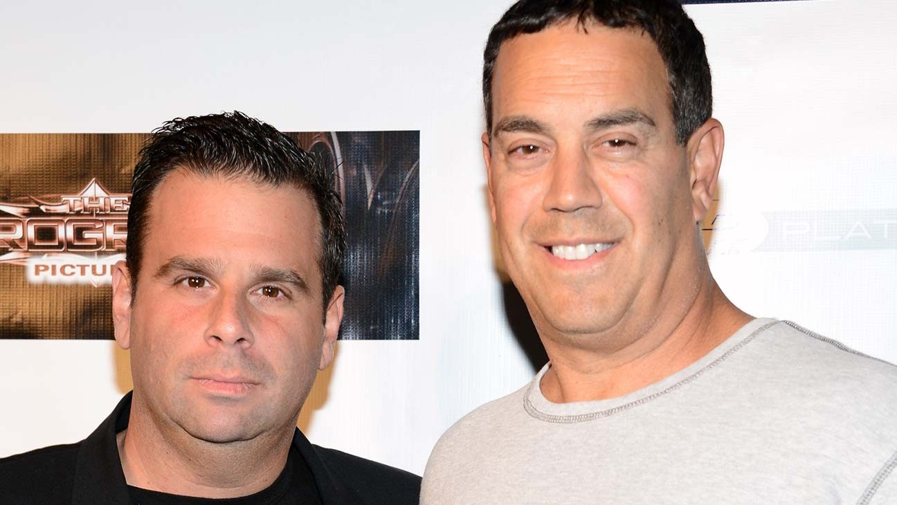 Producers Randall Emmett, George Furla Added to Writers Guild's Strike List