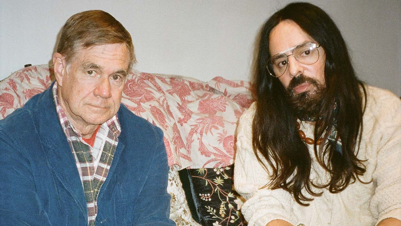 Gus Van Sant on Beauty, Intensity of Collaborating With Alessandro Michele on GucciFest