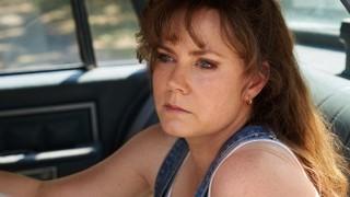 'Hillbilly Elegy': Film Review