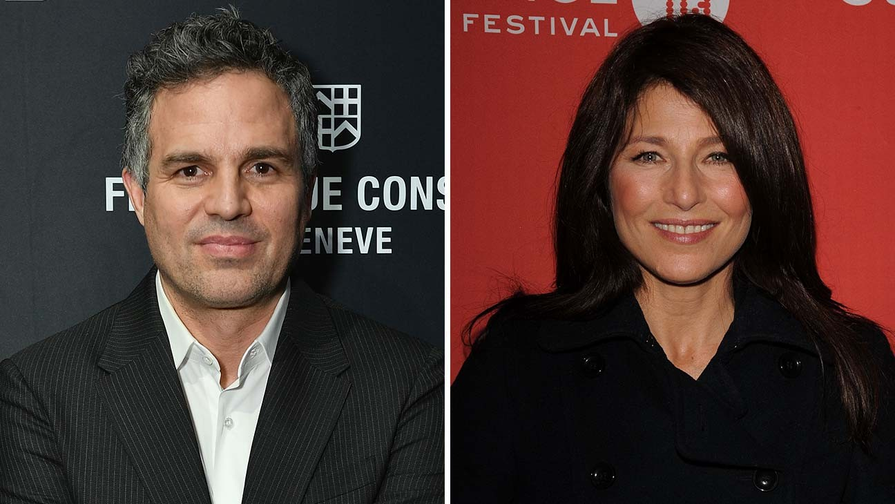 Mark Ruffalo, Catherine Keener Join Ryan Reynolds in 'The Adam Project' for Skydance, Netflix (Exclusive)
