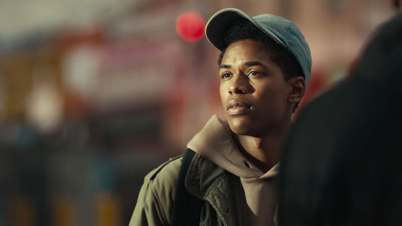 Netflix Acquires 'Monster' Starring Jennifer Hudson, Kelvin Harrison Jr.