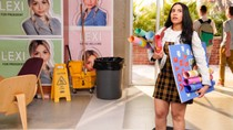 'Saved by the Bell': TV Review