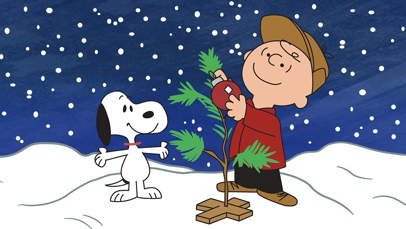 Peanuts Holiday Specials to Air on PBS in Deal With Apple
