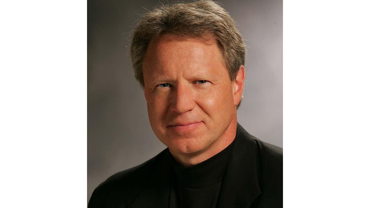Communications Exec Paul McGuire Exits Warner Bros. TV