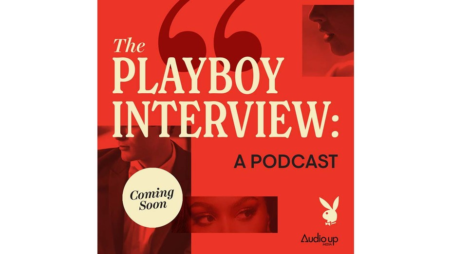 The Playboy Interview Podcast