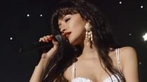 'Selena: The Series': TV Review