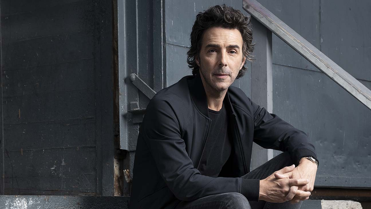 Shawn Levy Inks Sprawling New Nine-Figure Overall Deal With Netflix