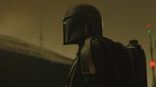 How 'The Mandalorian' Revelations Set a New Course for 'Star Wars'