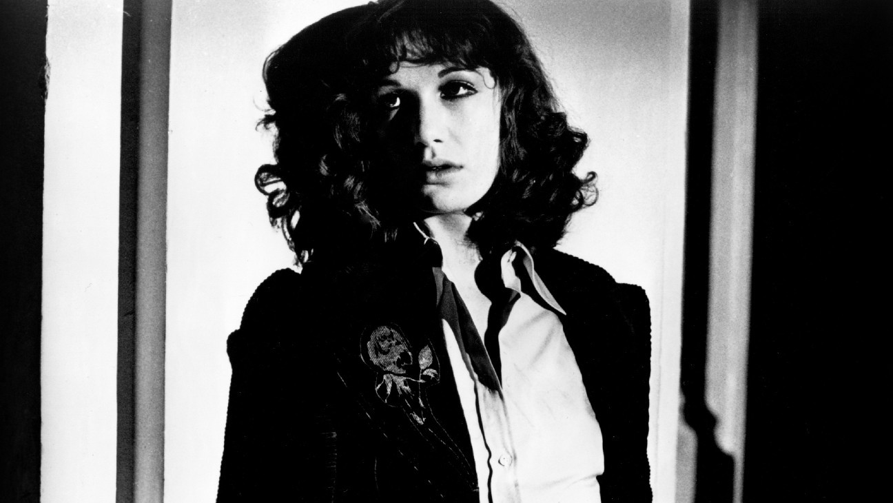 Daria Nicolodi, Star of 'Inferno,' Dies at 70