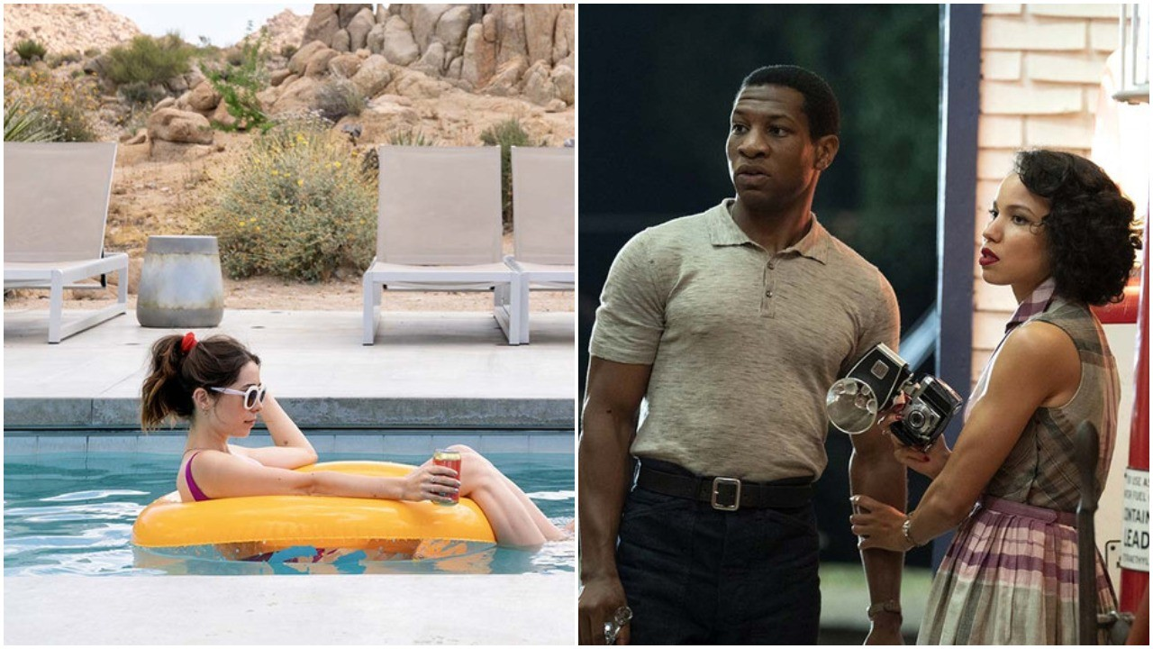 'Palm Springs,' 'Lovecraft Country' Lead Nominations for Inaugural Critics Choice Super Awards