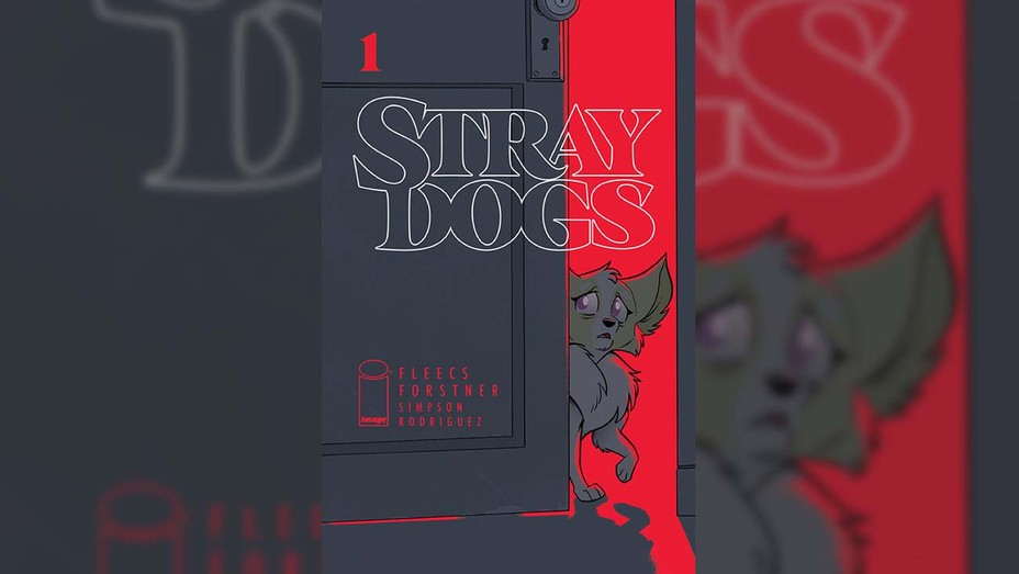 Stray Dogs Preview
